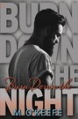 Burn Down the Night (ebook)