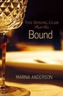 Bound (ebook)