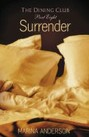 Surrrender (ebook)