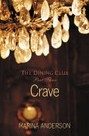 Crave (ebook)