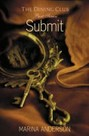 Submit (ebook)