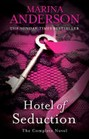 Hotel of Seduction