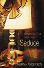 Seduce (ebook)
