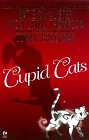 Cupid Cats  (Anthology)