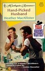 Hand Picked Husband