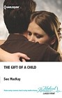 Gift of a Child, The