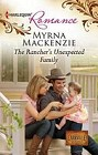 Rancher's Unexpected Family, The