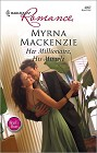 Her Millionaire, His Miracle