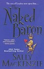 Naked Baron, The