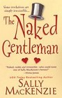 Naked Gentleman, The