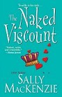 Naked Viscount, The