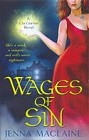 Wages of Sin, The