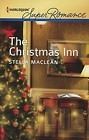 Christmas Inn, The