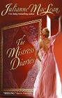 Mistress Diaries, The
