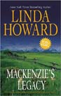 Mackenzie's Legacy (Anthology)