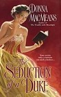 Seduction of a Duke, The