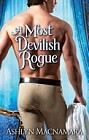 Most Devilish Rogue, A