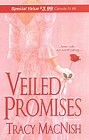 Veiled Promises
