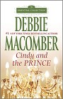Cindy and the Prince  (reissue)
