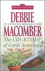 Courtship of Carol Sommars, The (reissue)