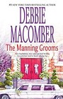 Manning Grooms, The (Anthology)