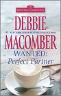 Wanted: Perfect Partner  (reissue)