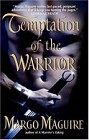 Temptation of the Warrior