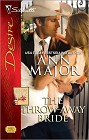 Throw-Away Bride, The