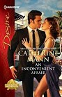 Inconvenient Affair, An