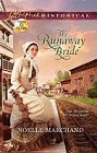 Runaway Bride, The