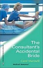 Consultant's Accidental Bride, The