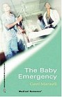 Baby Emergency, The