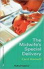 Midwife's Special Delivery, The