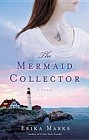 Mermaid Collector, The