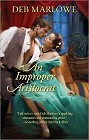 Improper Aristocrat, An
