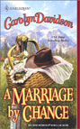 Marriage By Chance, A