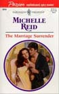 Marriage Surrender