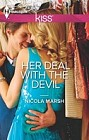 Her Deal with the Devil