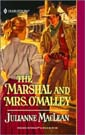 Marshal and Mrs. O'Malley, The