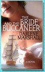 Bride and the Buccaneer, The