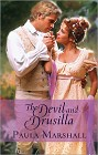 Devil and Drusilla, The