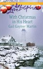 With Christmas in His Heart  (reissue)
