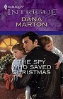 Spy Who Saved Christmas, The