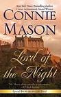 Lord of the Night (reissue)