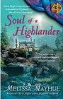 Soul of a Highlander