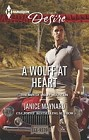 Wolff At Heart, A
