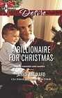 Billionaire for Christmas, A