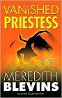 Vanished Priestess, The