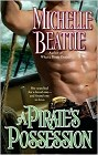 Pirate's Possession, A