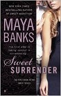 Sweet Surrender (reprint)